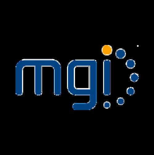 logo-mgi OK.png