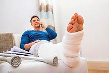 broken foot.jpg