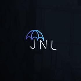 JNL-D.jpg