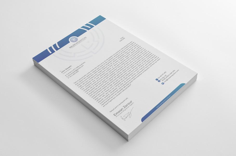 MM-Letterhead-2.jpg