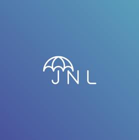 JNL-3.jpg