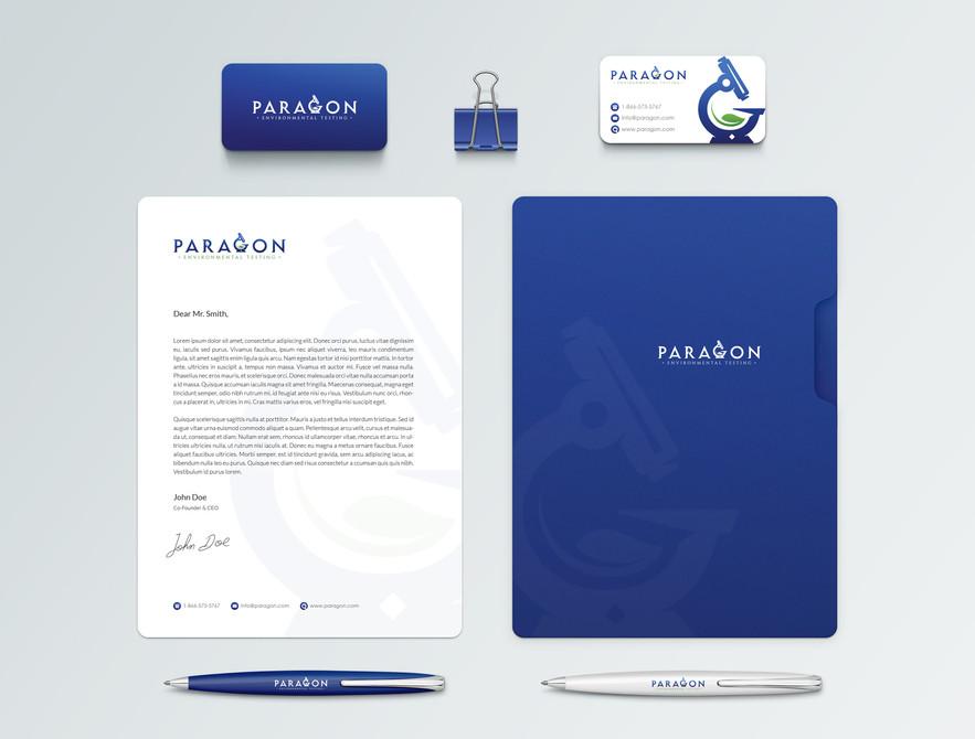 Paragon-Branding-z.jpg