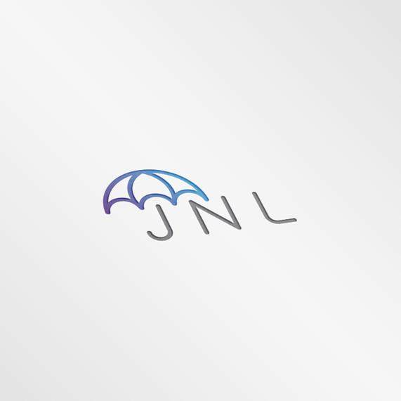 JNL-W.jpg