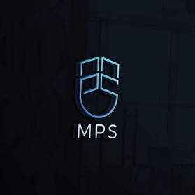 MPS-D.jpg