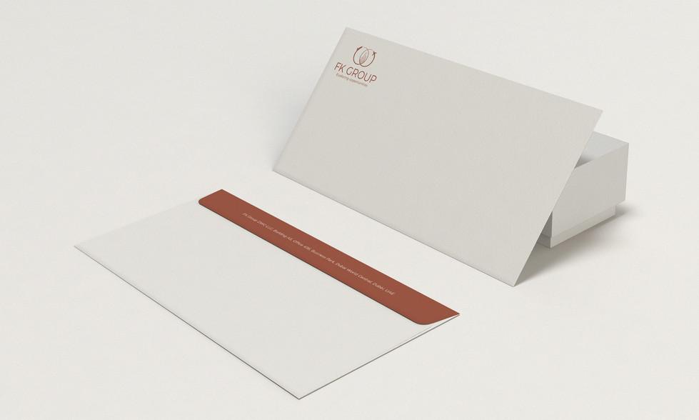 FKG-Envelope-2.jpg