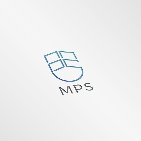 MPS-W.jpg