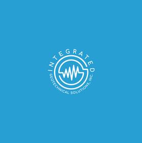 IGS-Logo-2-white-2.jpg