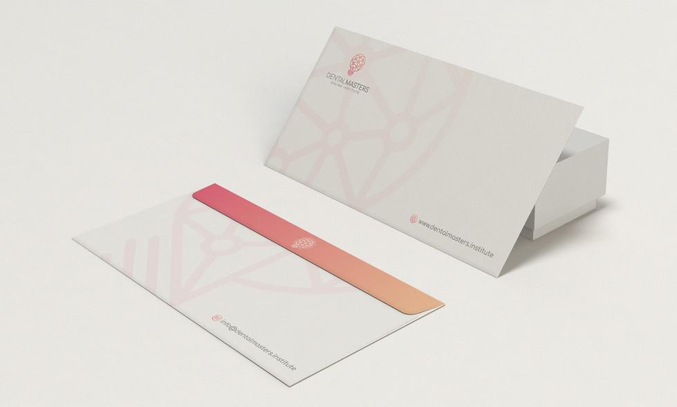 DMOI-Envelope-2.jpg