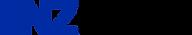 IINZ-logo-6.png