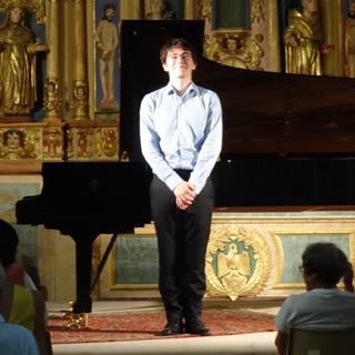 Concert_Les_Junies_Piano_Violoncelle_21_