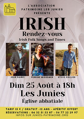 Affiche_IRISH_RDV_LES_JUNIES_250819_V2.j