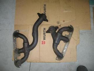 Holden Manifolds