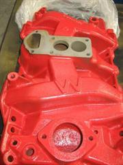 Chrysler 360 Inlet Manifold