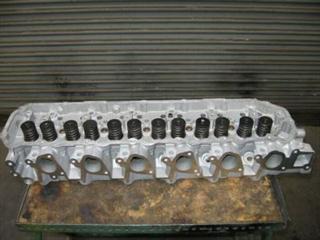 Nissan Petrol Head TB-45