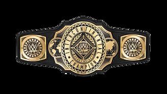 _Intercontinental_Title_Belts_1920x1080_