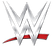 1121px-WWE_Logo.svg.png