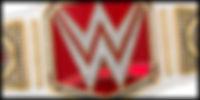 WWE Womens 2016.jpg