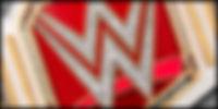 WWE_Raw_Women's.jpg