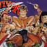 PodMania PPV Reviews: WWF Survivor Series 1993 Review
