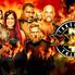 PodMania PPV Reviews: NXT Takeover: XXX Review