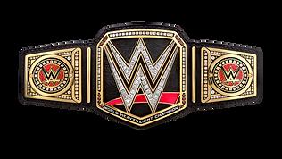 WWE_World_Heavyweight_Championship.png