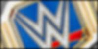 WWE_SmackDown_Women's.jpg