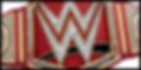 WWE Universal.jpg