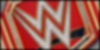 WWE_Universal.jpg