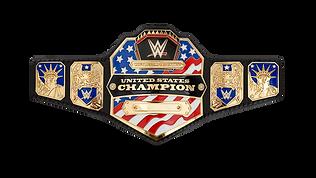 WWE_US_Championship.png