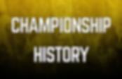 Championship History.png