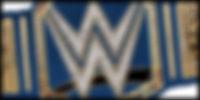 WWE World Heavyweight_alt5.jpg
