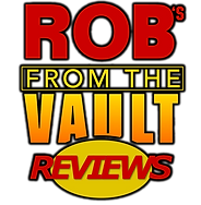 From The Vault Reveiw.PNG