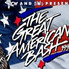 PodMania PPV Reviews: WCW Great American Bash 1997 Review
