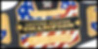 WWE United States.jpg