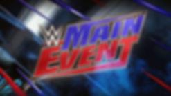 wwe-main-event.jpg