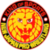 NJPW_Logo.png