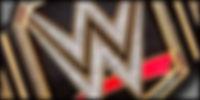 WWE_Heavy.jpg