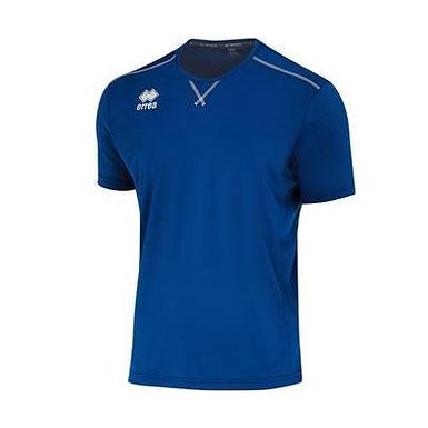 Errea Everton Shirt S/S (12 Colours Available)