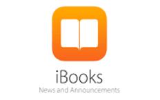 ibook.png