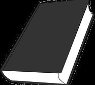 libro-negro.png