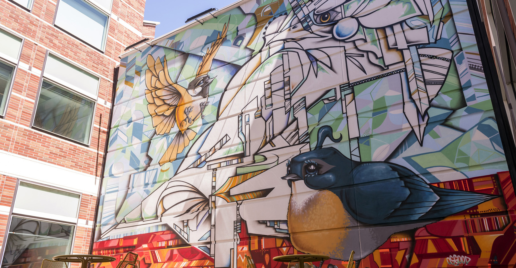 Before the Forefront Mural_OsgoodJ.jpg