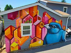 Residential mural.jpg