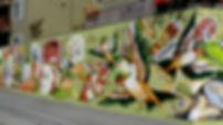 Cooper Square Mural web.jpg
