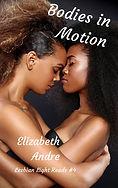 black lesbian erotic romance