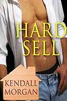 gay contemporary romance fiction