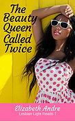 Lesbian erotic romance interracial fiction