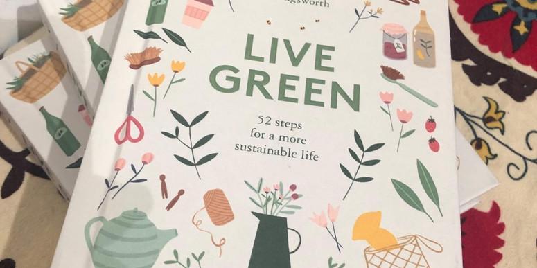 live green book.jpg