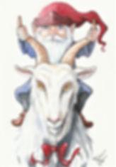 Tomten and The Yule Goat.jpg