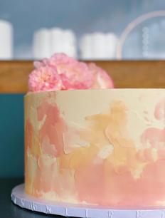 Watercolor pink:peach:flowers #1.JPG