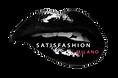 SATISFASCION_edited.png